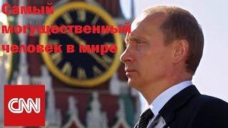 видео Рубль останется слабым, несмотря на высокие цены на нефть
