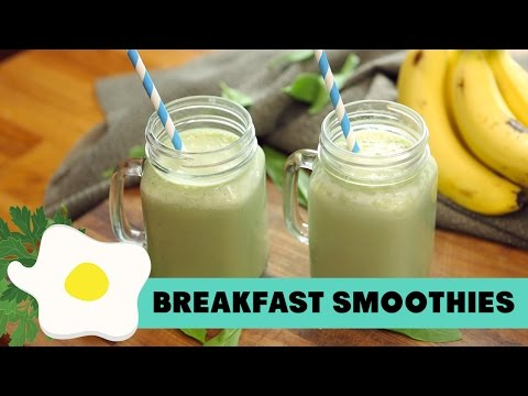breakfast-protein-smoothie-recipe-ft.-bobby-ida