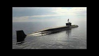 Подводная лодка Д-2. Подводная война / Документальный