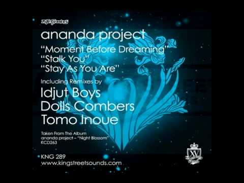 Ananda Project - Stalk You ( Dolls Combers Funky Squeeze Rmx ).avi