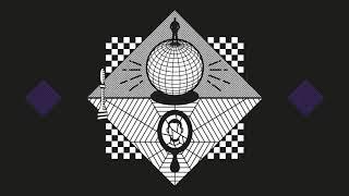 B.O.K - PSYCHOMACHIA (ft. T. Glazik)