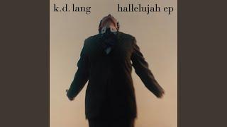 Hallelujah (Vancouver Winter 2010 Version)