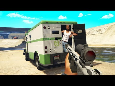 Getting Locked Inside The Back Of A Truck But I Escape.. (GTA RP)