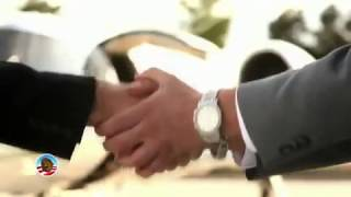 Consumer Credit Counseling in  Warren IN call 1-888-551-1270