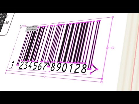 Mac Barcode Software - PC Barcode Software - Barcode - The Barcode
