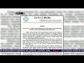 Dewan Pers Bantah Keluarkan Daftar Media yang Lolos Verifikasi - NET24