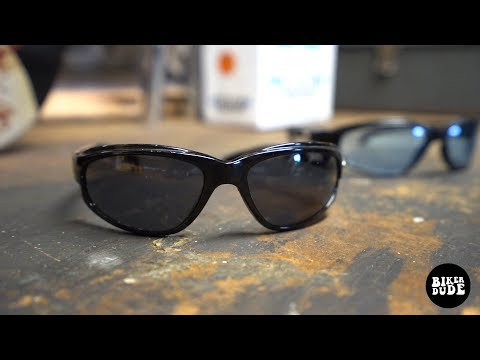 the-best-motorcycle-riding-glasses!!-a-biker-dude-review!