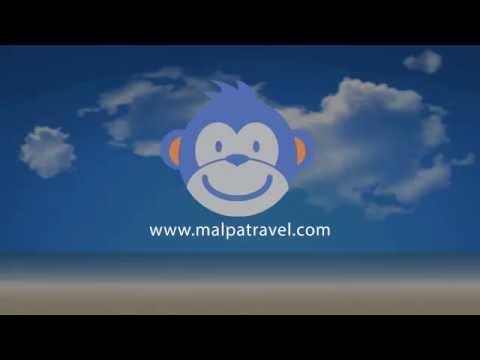 Инструкция по поиску туров PEGAS TOURISTIK Россия