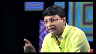 9X Jhakaas | Jhakaas Khaas | Kedhar Shinde | Part II | Promo