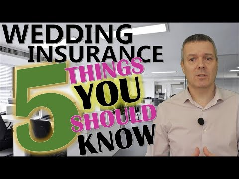 wedding-insurance---top-5-tips-how-to-avoid-a-wedding-day-disaster