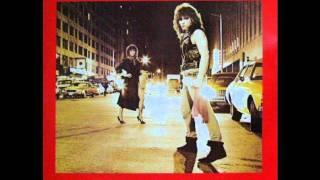 Bon Jovi - Runaway (Acapella)