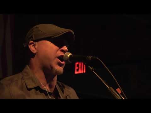 Chris Timbers, Smokehouse Live, Leesburg VA, 1-20-18