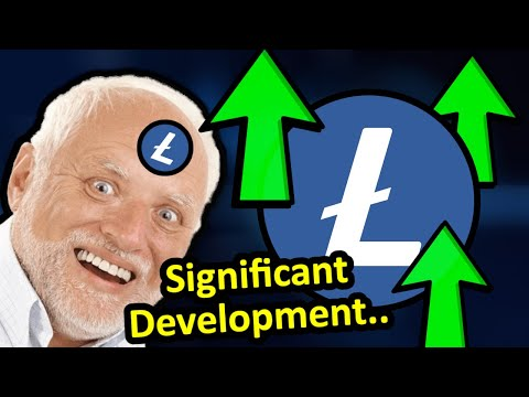 Litecoin Price Prediction!!! – LTC – Litecoin Price News – Litecoin Technical Analysis – Lite Coin