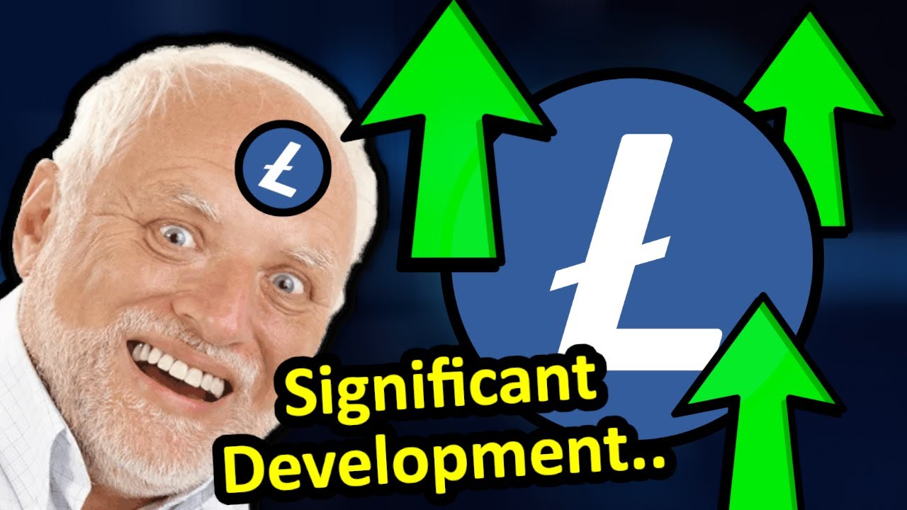 Litecoin Price Prediction!!! - LTC - Litecoin Price News - Litecoin Technical Analysis - Lite Coin