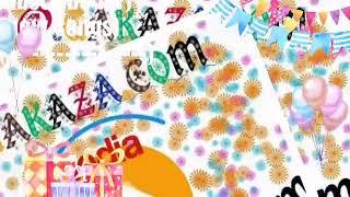 brenda-mtambo---ungowam-forever
