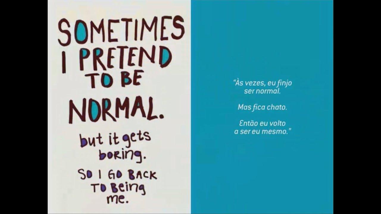 Frase Para Facebook: Frases Motivacionais (Frases Para Refletir