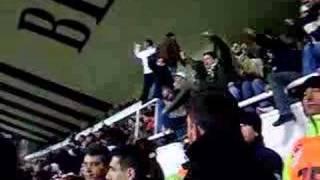 Alen´le Kartal Gol gol gol - inönü