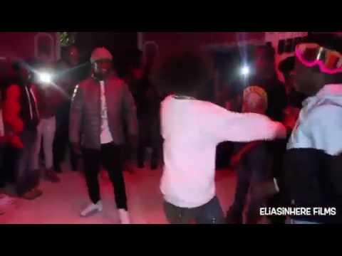 Download AYO & TEO ft. KING IMPRINT, RICHHOMIEKEY | Gangster Shit - Young Thug ♂| Swang - Rae Sremmurd ♂