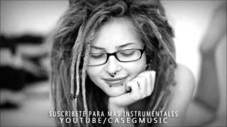BASE DE RAP  - REGGAE STYLA -  USO LIBRE - HIP HOP INSTRUMENTAL  [2016]