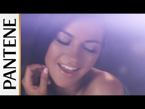 Pantene Presents Maite Perroni: Behind the Scenes of Tu y Yo