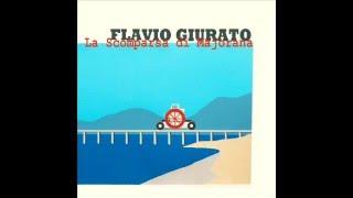 Flavio Giurato - Tres Nuraghes