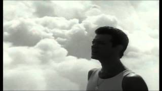 Chris Isaak - Wicked Game ( Official Video )