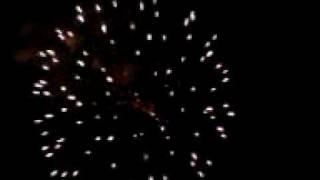 notte rosa comacchio (FE) 2009-lido degli scacchi