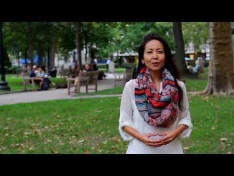 Discover Philadelphia CVB + Brand USA: Japanese
