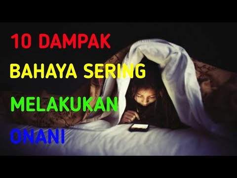 HIPNOTIS 5 JARI,,TEKNIK SIMPEL MENGATASI CEMAS, SUSAH TIDUR,,& DEPRESI from YouTube · Duration:  3 minutes 39 seconds