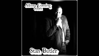 Tootie Boot By Stan Butler (Purchase @ www.cdbaby.com for only .99cents