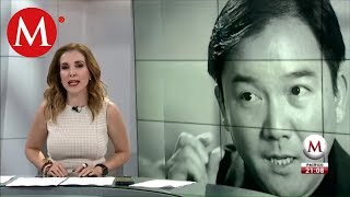 Zhenli Ye Gon: PGR hizo perdedizos 70 mdd hallados en su casa