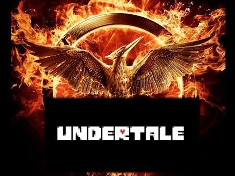 Hunger Games Simulatior: Steven Universe