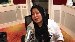 Video Marah - Marah Sayang- Liza Abdullah & Dato' Sri Shah Reza download MP3, 3GP, MP4, WEBM, AVI, FLV Agustus 2018