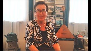 Живой Журнал ''Вехи истории'' - Борисова Татьяна Петровна.