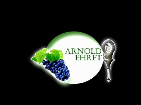 Arnold Ehret Alchetron The Free Social Encyclopedia
