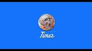 """DWP Interviews: """"Timer"""""""