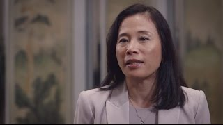 Opportunities for Chinese Investors in US Real Estate