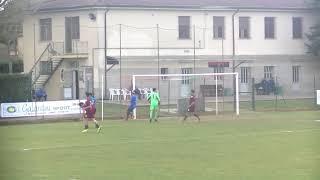 Promozione Girone C Fratres Perignano-Armando Picchi 0-0