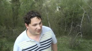 Гуниб 2011