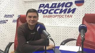 От кино до домино - 19.04.19  В Уфу с концертом приедет «Музыкальная сборная страны»