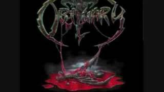 Obituary - Dethroned Emperor