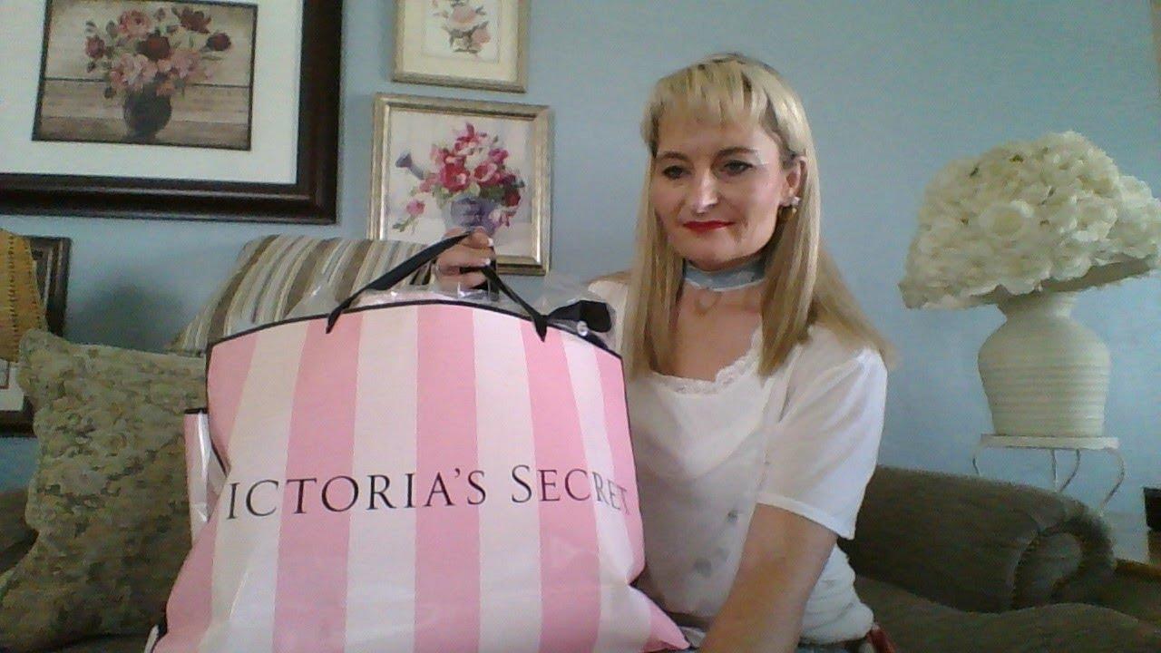 6f31770de0 Victoria s Secret Haul