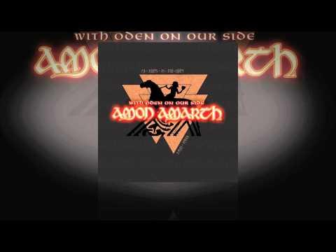 "Amon Amarth ""Cry of the Black Birds"""