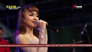 Download TERBARU MAJU MONDOR JIHAN AUDY  OM ROSABELLA  DUWE GAWE Mp3