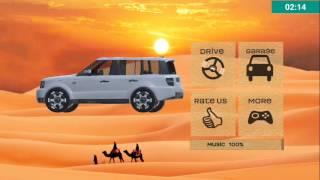 Dubai Jeep Drift Desert Legend Simulation KG Android Games Play HD