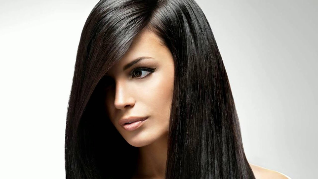 Hair Extension Training Courses Youtube