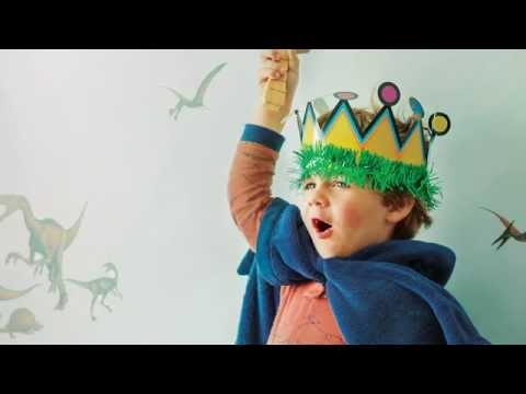 How does life insurance work – Lloyds Bank