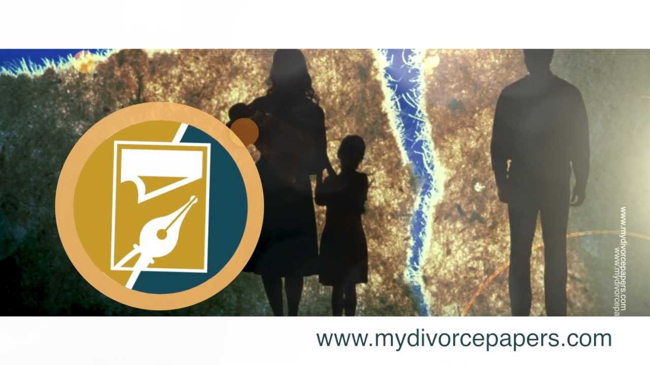 Support mydivorcepapers com