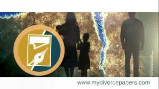 MyDivorcePapers: Documents Needed to File for Divorce