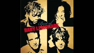 Baby Lemonade - High Life Suite